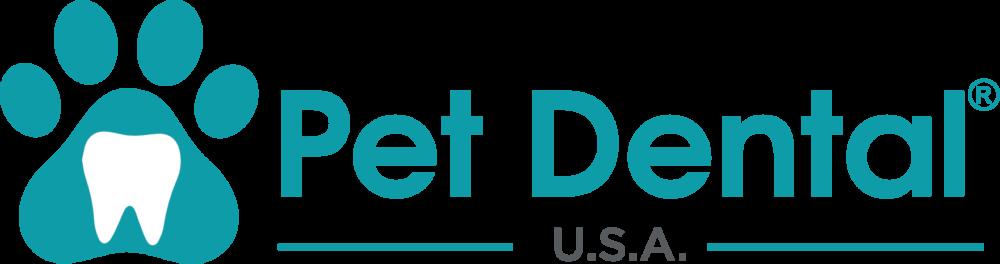 Pet Dental USA